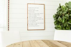 Shiplap Walls: The Cheap & Easy Way Cheap Interior Wall Paneling, Interior Window Shutters, Cheap Home Decor, Diy Home Decor, Ship Lap Walls, Red Bricks, Diy Wall, Home Remodeling, Home Improvement