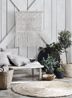 Cozy Home Interior .Cozy Home Interior Grey Interior Doors, Interior Exterior, Interior Styling, Interior Decorating, Ideas Hogar, Blog Deco, Home And Deco, Of Wallpaper, Scandinavian Design