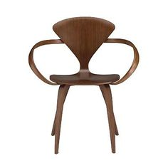 Modern design vhair inspired from the european renaissance period , similar to a caquetoire chair. Caquetoire was once of the well known pieces of furniture used during the renaissance era