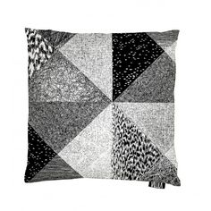 Sintra Pillowcover from Vallila, 10€ (Kodin1)