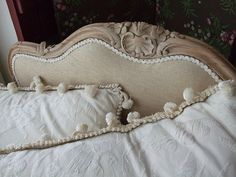 French Daybed in the Front Room, via Flickr.