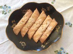 image Ethnic Recipes, Image, Food, Meals, Yemek, Eten