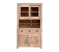 Буфет Буфеты и кухонные шкафы