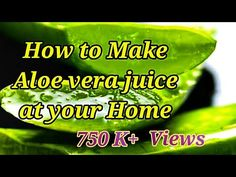 Technique of making Aloe vera gel like commercial products at home only at minimal cost.Use Aloe vera products for beautification and it is the key for soft . Aloe Vera For Skin, Aloe Vera Gel, Skin Care Regimen, Skin Care Tips, Best Beauty Tips, Beauty Hacks, Beauty Care, How To Apply Lipstick, Flaky Skin