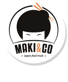 Maki and Co | Camion sushi | Japan Food Truck en Isère 38