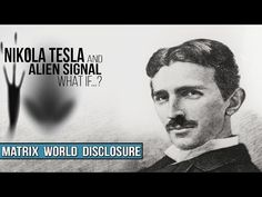 Tesla was undoubtedly the greatest genius of the twentieth century. Our lifestyle nowadays, the technology that we take for granted, all are possible thanks to this remarkable man coming from Europe. However, despite all these contributions in the field of
