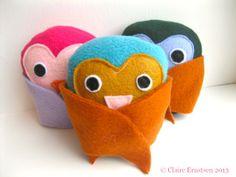 www.gypsygarden.etsy.com Handmade Stuffed Animals, Dinosaur Stuffed Animal, Coin Purse, Purses, Toys, Handbags, Activity Toys, Clearance Toys, Gaming