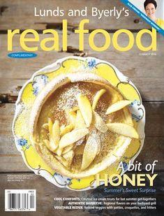... family organizer see more 2 tip top melon sherbet 101cookbooks com
