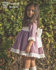 Nuestra última colección de la temporada otoño-invierno 2015-16 es la COLECCIÓN CASANDRA, una de mis preferidas por su color maquillaje tan ...