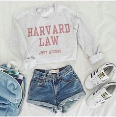 Image de fashion, outfit, and adidas
