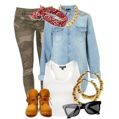 """Untitled #566"" by schwagger on Polyvore cute clothes"