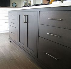 1000 ideas about inset cabinets on pinterest cabinets