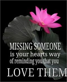Missing someone lds-inspirations-made-on-my-android