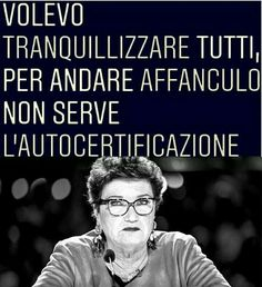Italian Memes, Anti Social, Hate, Verona, Funny Memes, Thoughts, Words, Quotes, Smiley