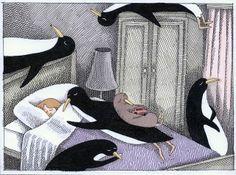 Animalarium: Animali in Viaggio Pia Valentinis