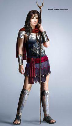 Wonder Woman armor - Wonder Woman - Comic Vine