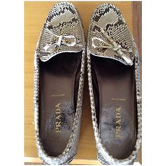 85422-046 from The Style Closet for $149.99
