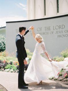 wedding | Jessica Janae Photography