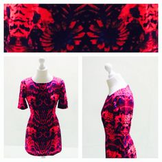 Tribal. Trouble. www.thedressbox.co.uk High Neck Dress, Dresses, Fashion, Turtleneck Dress, Gowns, Moda, La Mode, Dress, Fasion