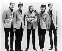 LIVE SHOW: December 31, 1965 University of Puget Sound Fieldhouse, Tacoma, Washington with PERSONNEL: March 4, 1965 to June 20, 1966 Lineup # 3          Keith Relf - vocals/harp          Jeff Beck - lead guitar          Chris Dreja- rhythm guitar          Paul Samwell-Smith- bass guitar          Jim McCarty- drums        ty http://www.chromeoxide.com/yardbird.htm    LIVE: July 7, 1968 Luton Technical College, Bedfordshire  (Final for The Yardbirds ... Led Zeppelin