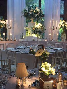 Weddings, Religious Wedding, Dinner, Decorations, Wedding, Marriage