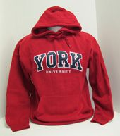 University Bookstore, York University, My Fav S, Bookstores, Sweatshirts, Gear