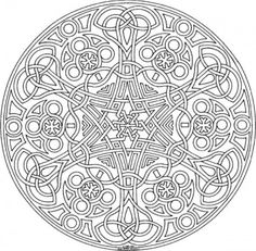 Adult-Coloring-Pages-6.jpg 357×350 piksel