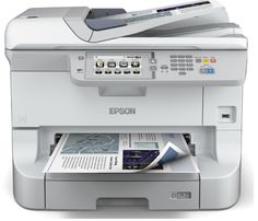 Epson WorkForce WF-8010DW Printer Drivers Download - The Epson WorkForce Pro WF-8010 is a brute of a printer, an inkjet plainly intended to clash with shading lasers. In that, it to a great extent succeeds,  http://epson.printerdownloaddrivers.com/2016/06/epson-workforce-wf-8010dw-printer-drivers-download.html