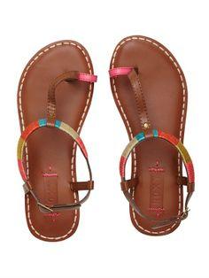 b24acd8a301ce 245 Best ROXY Footwear images