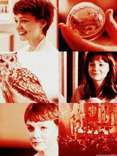 Alice Longbotton