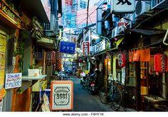 sankaku-chitai-near-sangenjaya-stationsetagaya-kutokyojapan-f8hy1k.jpg (640×447)