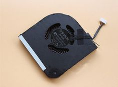 new for Lenovo Thinkpad P50 Series laptop CPU cooling fan MG75090V1-C010-S9A