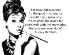 Beauty #DrVanPutten