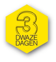 Drie Dwaze Dagen. The biggest campaign of de Bijenkorf. We deliver a 360degrees campaign, ex TVC. This includes (online) catalogues with a total of 400 pages, (model) photography, instore, etc.