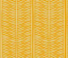 Mali Maiz - Desli | Design Your Life