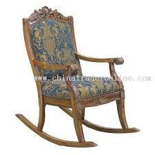 תוצאת תמונה עבור rocking chair