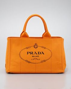 prada nylon tote handbag - Designer Vegan Bags on Pinterest | Vegan Bag, Canvas Bags and ...