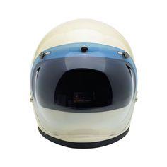 gringo-bubble-shield-helmets-by-bitwell-9