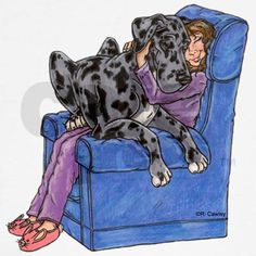 Merle Great Dane Hug -- looks like me and my Delilah! Cute Dog Costumes, Dog Halloween Costumes, Weimaraner, I Love Dogs, Cute Dogs, Merle Great Danes, Scary Movie Characters, Dane Puppies, Great Dane Puppy