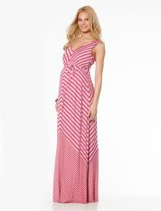 My dress , Jessica Simpson maternity line