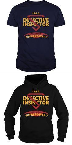 SUNFROG BESTSELLER...FIND YOUR JOB HERE:  - DETECTIVE INSPECTOR JOBS T-SHIRT GUYS LADIES YOUTH TEE HOODIES SWEAT SHIRT V-NECK UNISEX  Guys Tee Hoodie Sweat Shirt Ladies Tee Youth Tee Guys V-Neck Ladies V-Neck Unisex Tank Top Unisex Longsleeve Tee T Shirt Pink Floyd True Detective True Detective T Shirt Redbubble Detective Conan T Shirt Philippines True Detective Pink Floyd T Shirt
