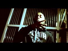 UK broadcaster Toxic TV recently took to their growing YouTube channel to release a brand new official music video from underground UK rapper Ill Defined.    The video is to his aggressive track Blessed Out Ere, check it out and be sure to share it around if you like it.