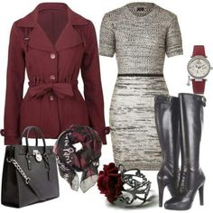 1ca7933a3c5 Stylish Workday Fashionista Trends