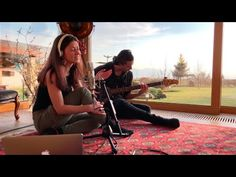 Bagossy Brothers Company - Olyan Ő (Home Session) Company Work, Try Again, Good Music, Brother, Youtube, Youtubers, Youtube Movies