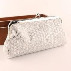 New Women Lovely Style Lady Wallet Hasp Sequins Purse Clutch Bag Fashion 0295d9767d7f