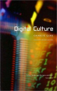 Digital Culture, Second Edition - Free eBooks Download