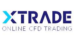 Many brokers try to lure you into trading by offering Forex bonus no deposit offers.