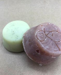 Shampoo & Conditioner Bar Sampler Shampoo Bar, Shampoo And Conditioner, Natural Products, Desserts, Food, Meal, Deserts, Essen, Hoods