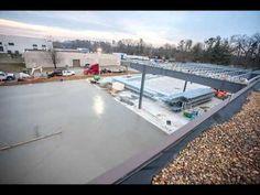 January Construction