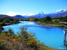 Patagonia-argentina-estancia-cristina- www.escolhoviajar.com